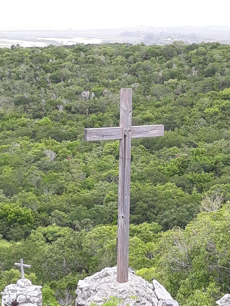 crucifixalvernia